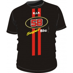 t-shirt-supersic